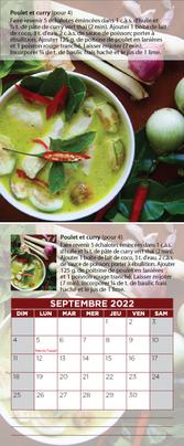 k-septembre-soupes-2022.png
