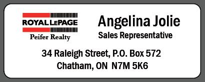 address label image.png