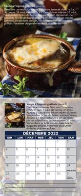 n-decembre-soupes-2022.png