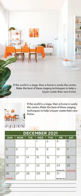13.HomeStagingCalendar2021.png