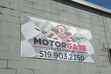 outdoor garage sign_edited.jpg