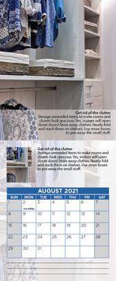 9.HomeStagingCalendar2021.png