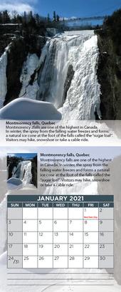 2-Quebec -calendar.png