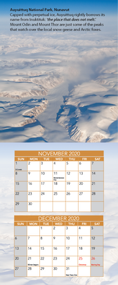 1.Nunavut-calendar.png