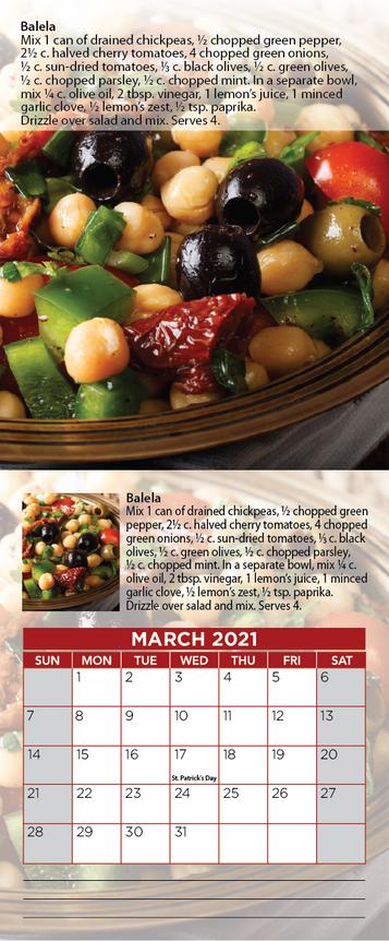 4-SaladRecipesCalendar.png