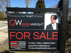 real estate for sale signs.jpg