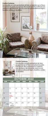 m-octobre-deco-2022.png