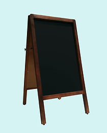 chalkboard sidewalk antique.jpg
