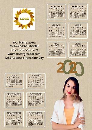 year at a glance calendar mock ups3.png