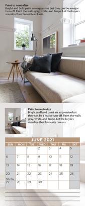 7.HomeStagingCalendar2021.png
