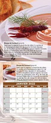 c-janvier-soupes-2022.png