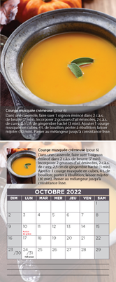 l-octobre-soupes-2022.png