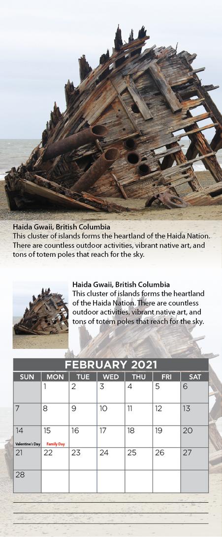 3-British Columbia -calendar.png