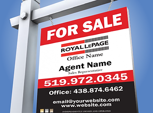 ForSaleSigns-RoyalLePage-MySample.png
