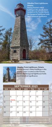 10-Toronto Ontario -calendar.png