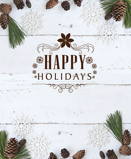 happy-holidays-3.5x4.25.png