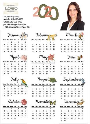 year at a glance calendar mock ups1.png