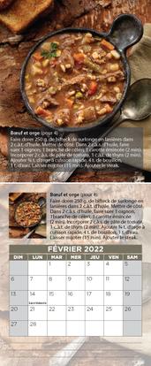 d-fevrier-soupes-2022.png