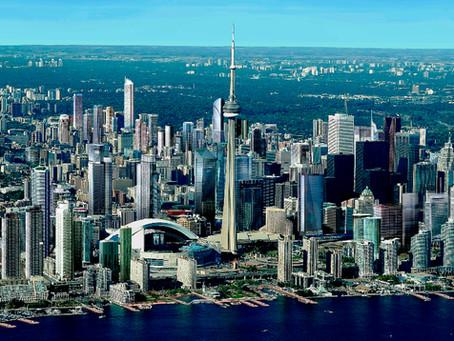 Greater Toronto Printing