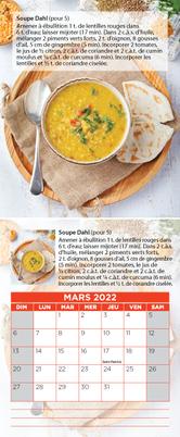 e-mars-soupes-2022.png
