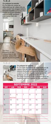 l-septembre-deco-2022.png