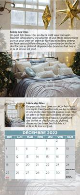 o-decembre-deco-2022.png