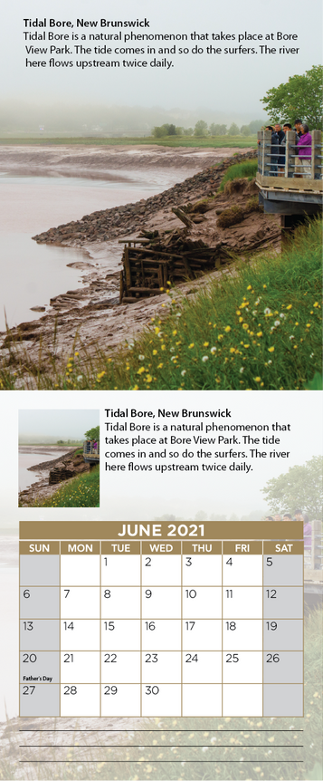 7-New Brunswick -calendar.png
