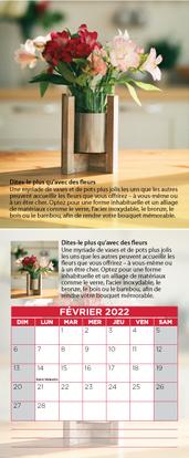03-calendriers-aimantes-2022-deco-montre