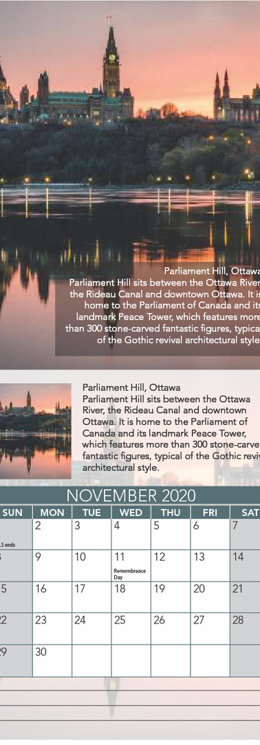 Ontario 13.png
