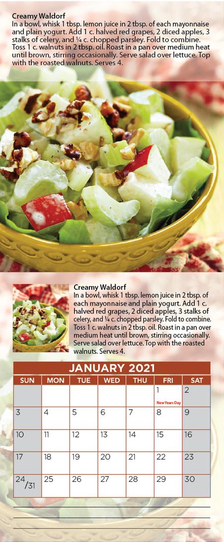2-SaladRecipesCalendar.png
