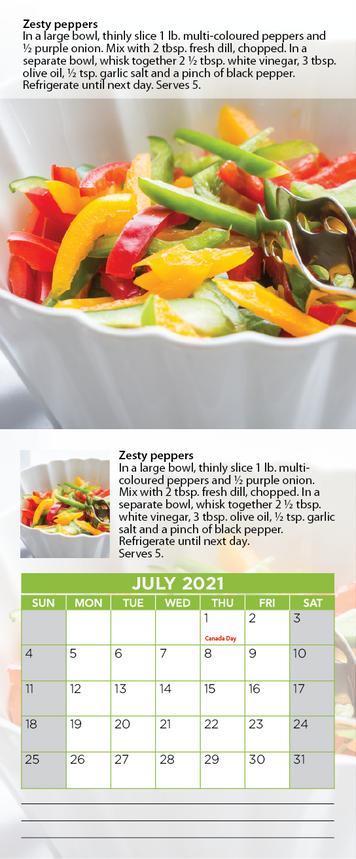 8-SaladRecipesCalendar.png