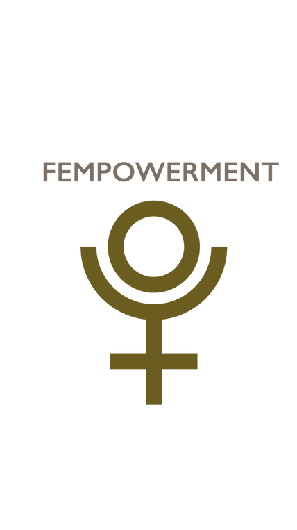 fempowerment.png