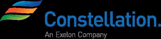 Constellation_4C Spot Horizontal_Logo.pn