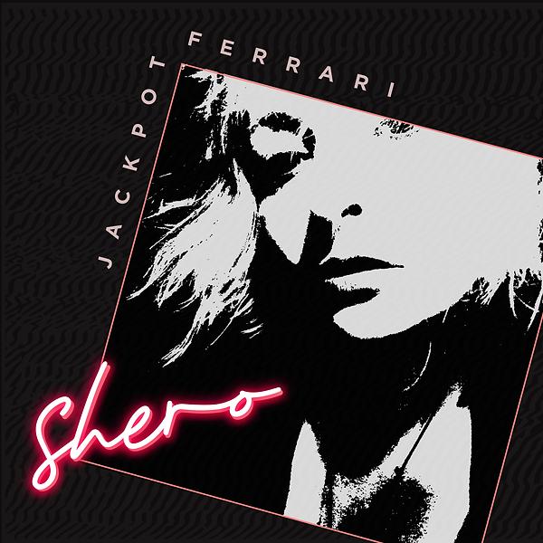 Jackpot-Ferrari-Shero-01.png