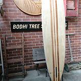 Board and logo w.jpg