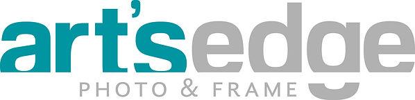 Artsedge Logo PMS.jpg