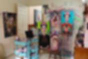 Tanya Cole Studio View.jpg