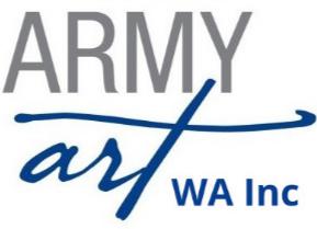 (c) Armyart.org