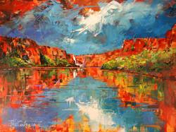 King George Waterfalls, 424 copy