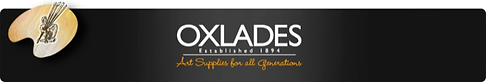 Oxlades.png