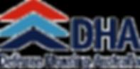 DHA-Master-logo_edited.png