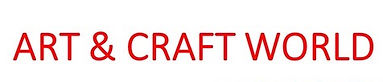 Art n Craft World text logo.jpg