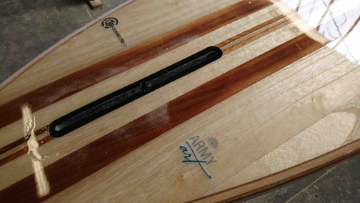 Craftsmanship, Compassion and Community