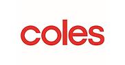 Coles Bicton.png