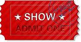 ticket Illustration red.jpg