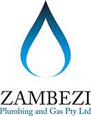 Zambezi Plumbing.jpg