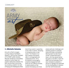 Listening Post Mag_online_army art artic