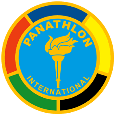 panathlogo.png
