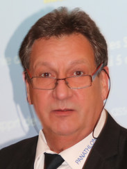 Christian AUBERT