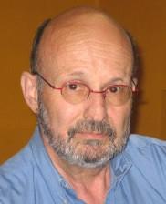 Jean-Claude TETAZ